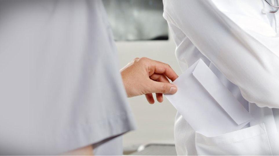 Ευαγγελισμός: «Καίει» τον καρδιοχειρουργό η ιατροδικαστική έκθεση για τον θάνατο του 66χρονου