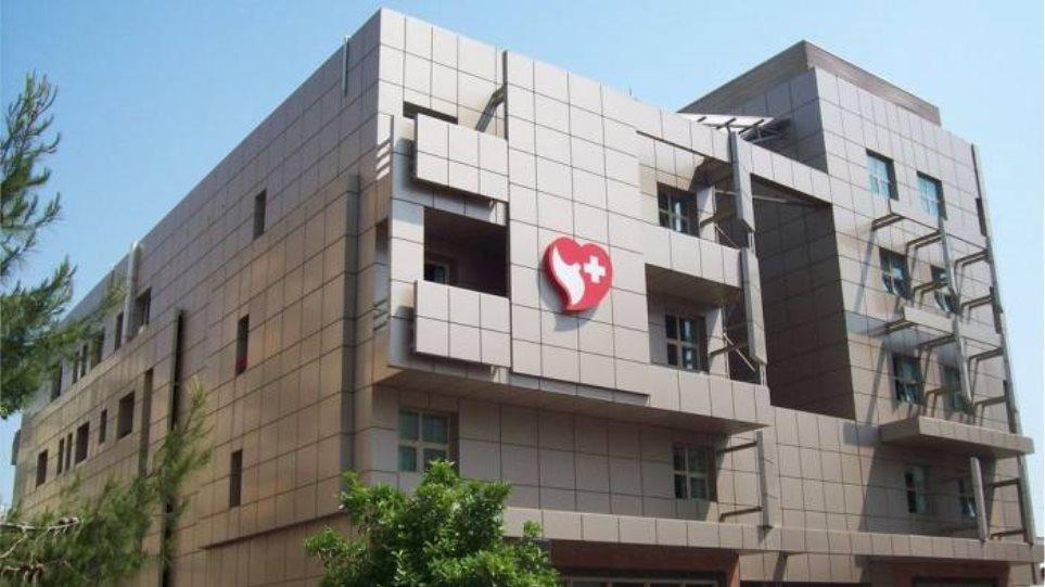 Όμιλος Ιατρικού Αθηνών: Πακέτο εξετάσεων παχυσαρκίας