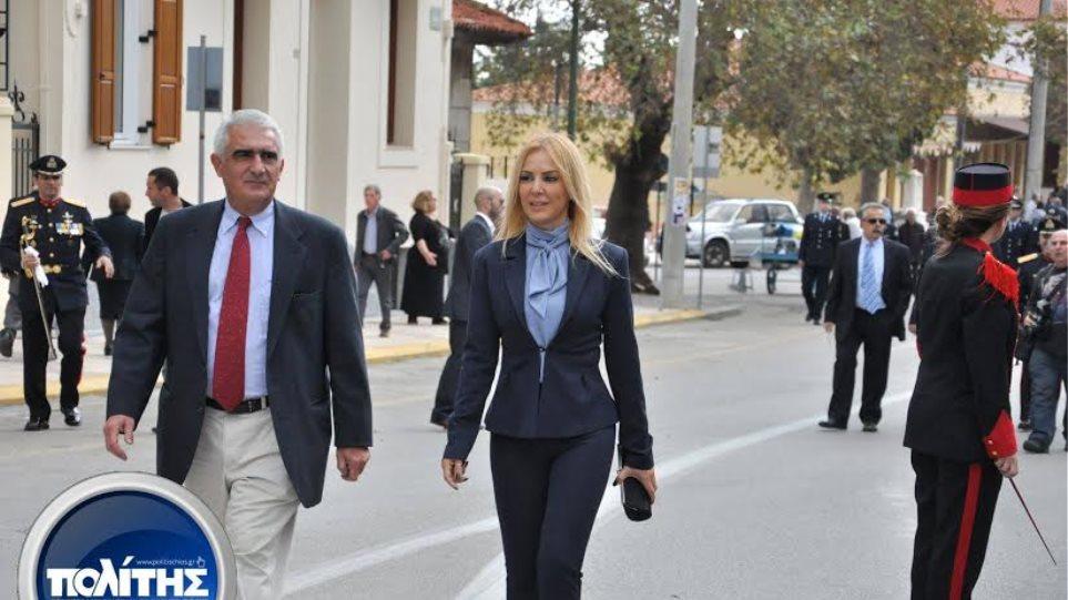 Θεσσαλονίκη: Σε ισχύ τα μέτρα της τροχαίας για την παρέλαση - Ποιοι δρόμοι έκλεισαν