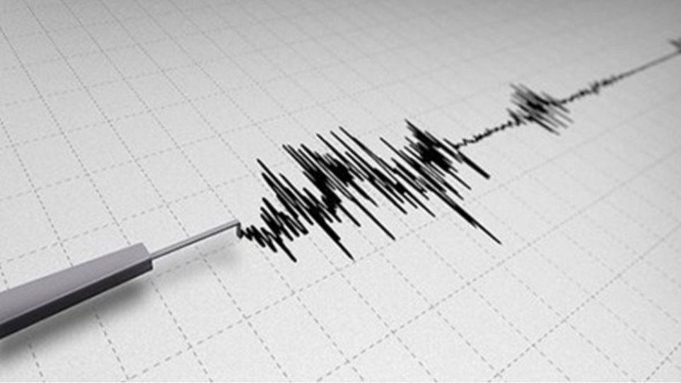 Σεισμός 6,1 βαθμών στη Σαμόα