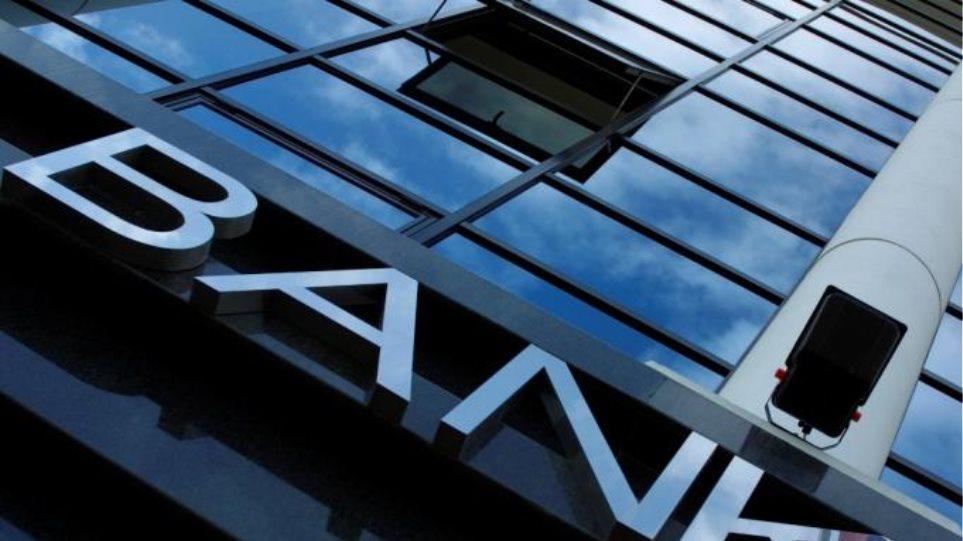 Αναζητείται φόρμουλα για ταχύτερη ιδιωτικοποίηση των τραπεζών μέσω των warrants