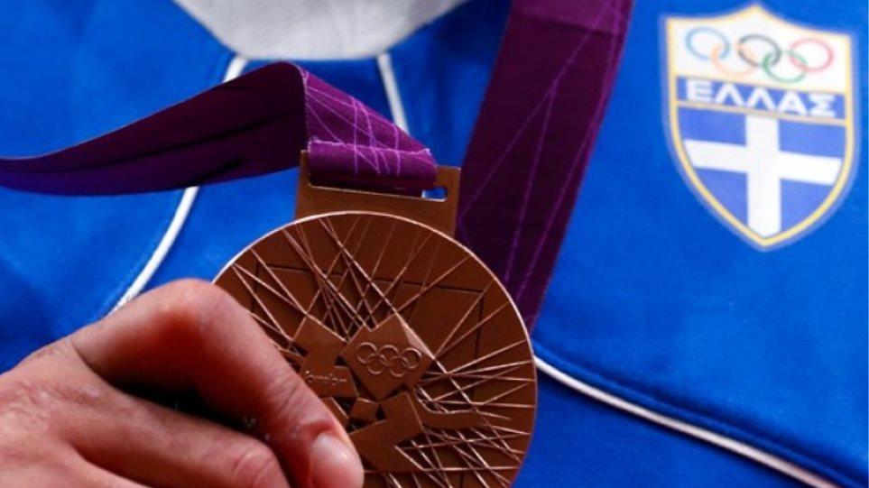 Πώς θα μπουν φέτος οι αθλητές στα ΑΕΙ