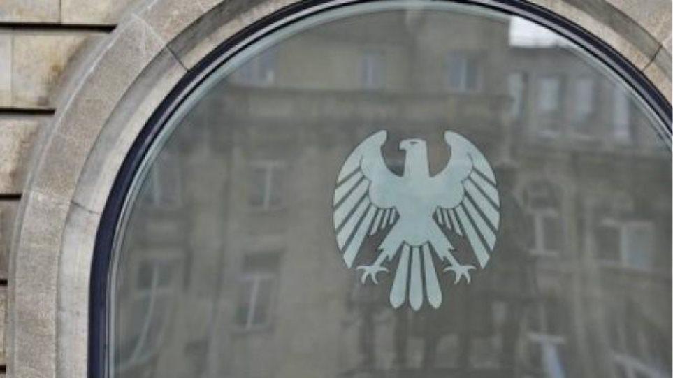 Deutsche Bank: Η ΕΚΤ δεν έπεισε για την ανάκαμψη στην Ευρωζώνη