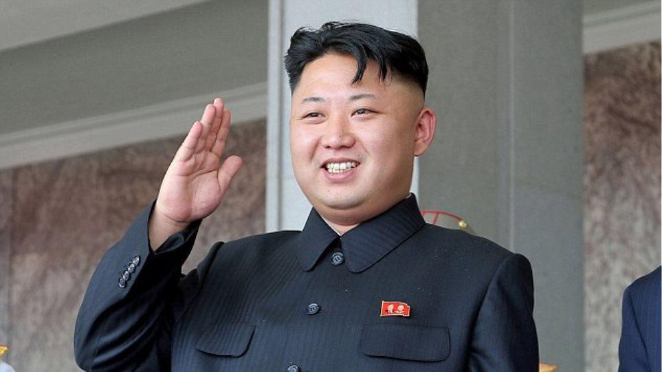 Βόρεια Κορέα: Ανοίγει τα σύνορα σε ερευνητή του ΟΗΕ για τα ανθρώπινα δικαιώματα!