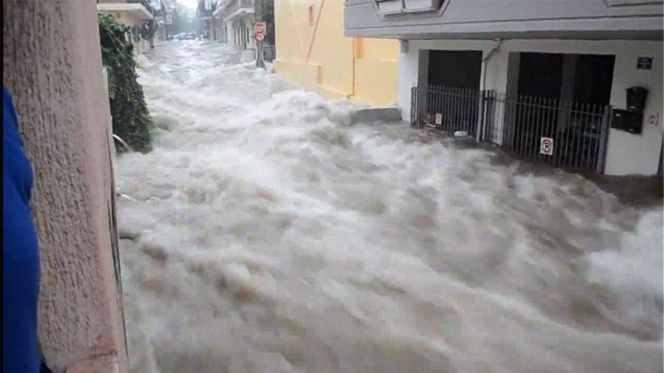 Σε απόγνωση οι πλημμυροπαθείς πέντε ημέρες μετά την καταστροφή