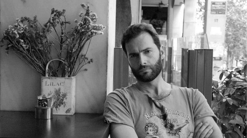 Παναγιώτης Μπουγιούρης: «Eίμαι εγωκεντρικός επαγγελματίας»