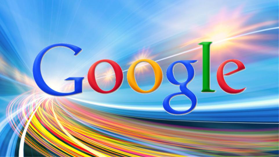 Η Google ετοιμάζει έναν σούπερ-έξυπνο υπολογιστή με τη βοήθεια ενός Ελληνοκύπριου