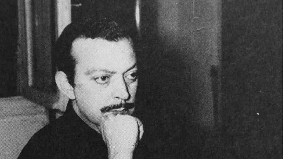 H Λαϊκή Ορχήστρα «Μίκης Θεοδωράκης» τιμά τη μνήμη του Τάσου Λειβαδίτη