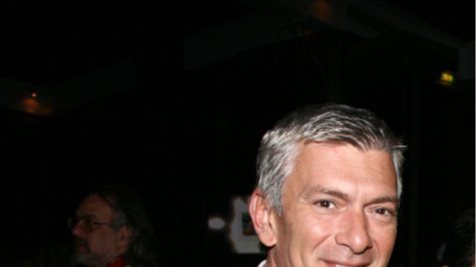 Ερρίκος Πετιλόν: «Πήγα σε 11 κέντρα απεξάρτησης»