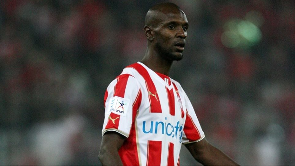 Αμπιντάλ: «Παραμένω παίκτης του Ολυμπιακού…»