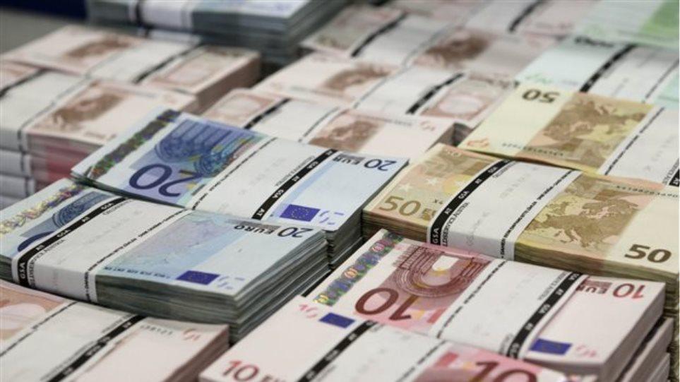 Δημοπρασία εξάμηνων εντόκων 875 εκατ. ευρώ την επόμενη Τετάρτη