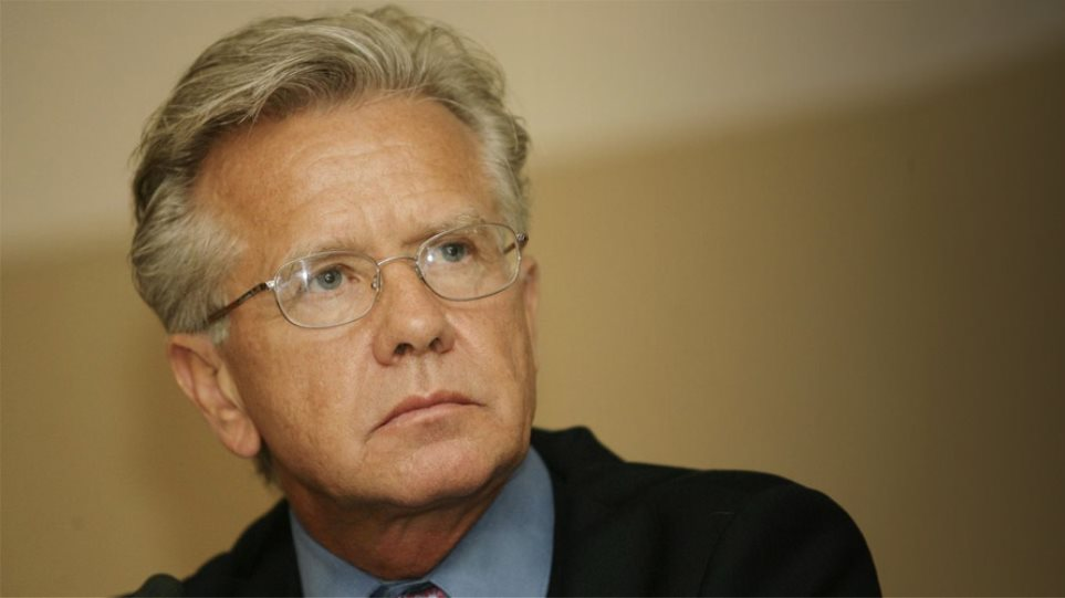 ΔΝΤ: «Προληπτική στήριξη» η καλύτερη λύση για την Ελλάδα