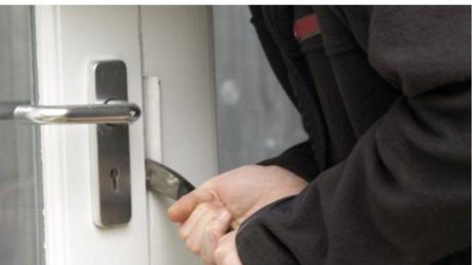 High tech... κλοπές από σχολεία σε Ξάνθη και Ιωάννινα