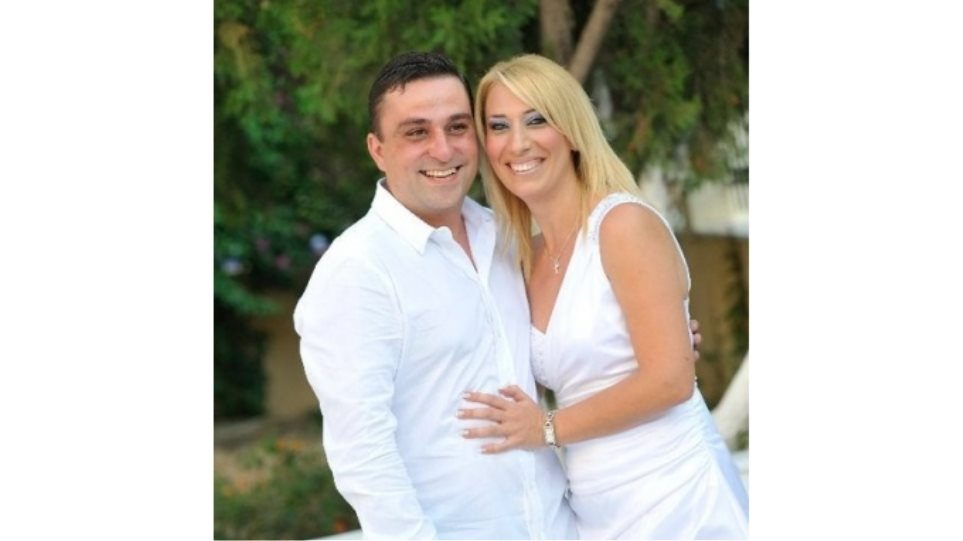 Κρήτη: Σκοτώθηκαν σε τροχαίο και άφησαν ορφανό ένα 10χρονο παιδί