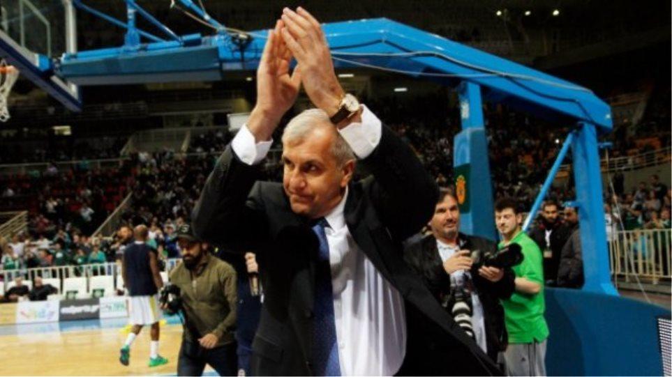 Ομπράντοβιτς: Πρώτα τον αποθέωσαν, μετά... τον κέρασαν φαρμάκι!