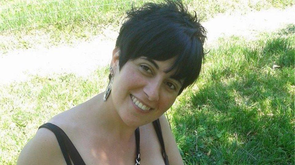 «Να καούν στους φούρνους οι Ρομά», λέει Ιταλίδα δημοτική σύμβουλος
