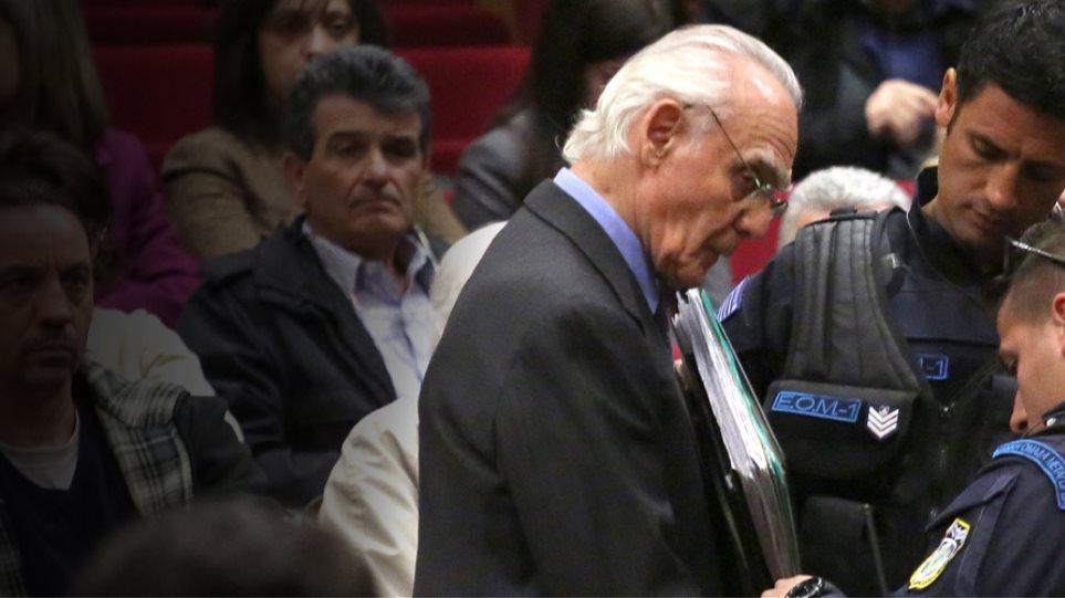 Εξοπλιστικά: Στο μικροσκόπιο Ελληνοελβετός τραπεζίτης της Morgan Stanley