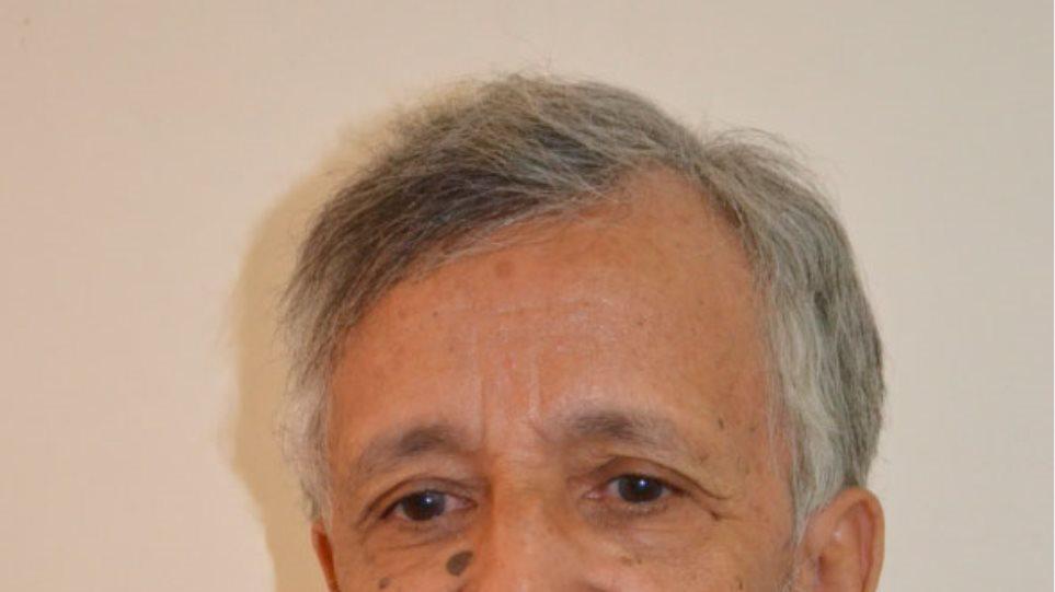 Υεμένη: Δολοφονία ηγέτη πολιτικού κόμματος στη Σαναά