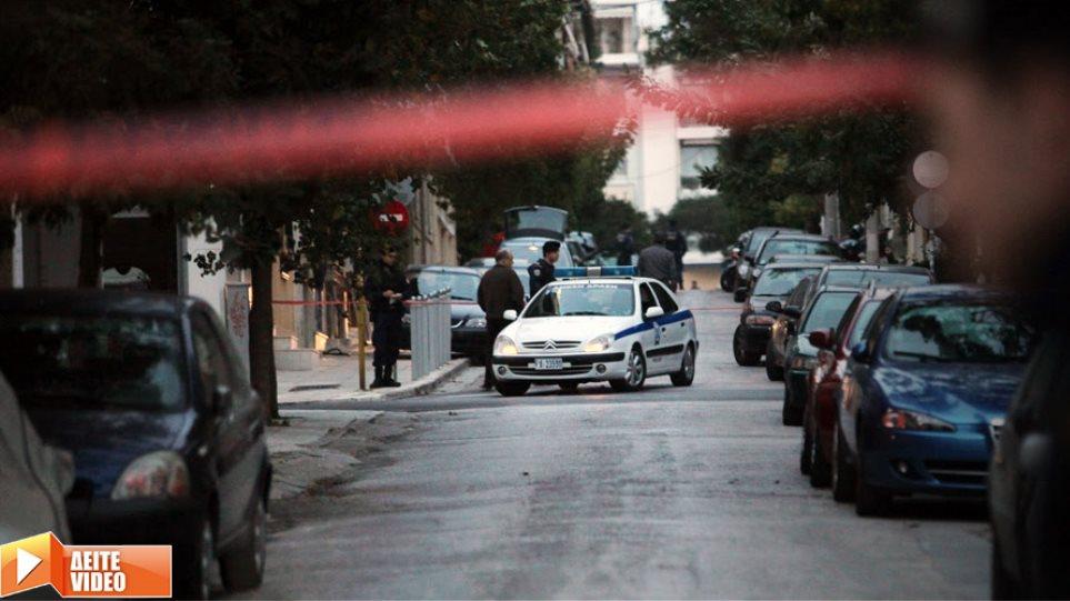 Πεντέλη: Πυροβόλησαν δικηγόρο έξω από το σπίτι του για να τον ληστέψουν