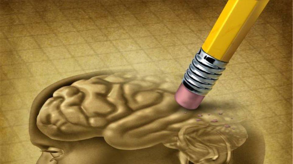 Φάρμακα κατά του διαβήτη είχαν αποτέλεσμα και κατά του Αλτσχάιμερ