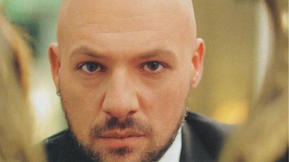 Νίκος Μουτσινάς: Για να έχει συμβόλαιο με τον Alpha δεν είναι ατάλαντη η Καινούργιου