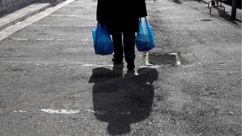 Frankfurter Rundschau: Τεράστιο χάσμα μεταξύ πλούσιων και φτωχών στην Ελλάδα