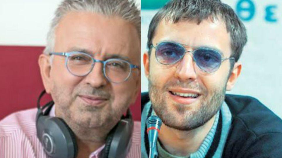 ΕΣΡ: Απέρριψε αίτηση του Αύγουστου Κορτώ κατά του Δήμου Βερύκιου