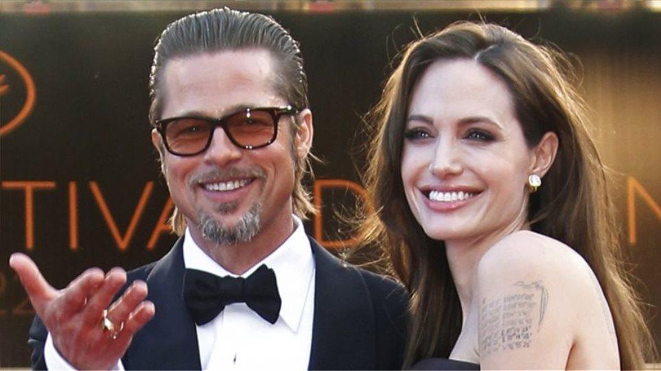 Angelina vs Amal: Τι συμβαίνει ανάμεσά τους;