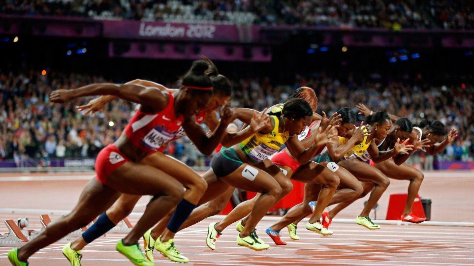 Γαλλία: Υπέρ της υποψηφιότητας για τους Ολυμπιακούς του 2024 ο Ολάντ