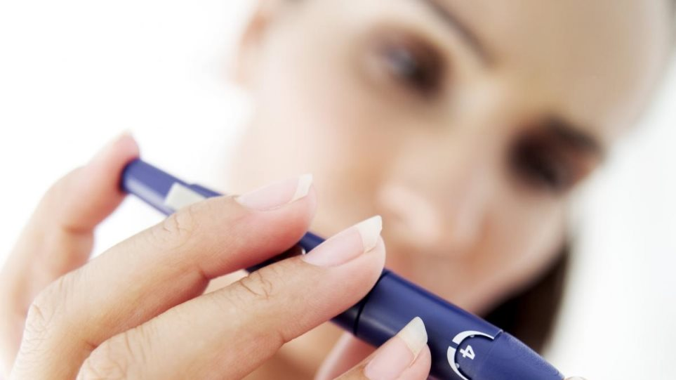 Πώς αντιμετωπίζονται τα ψυχολογικά προβλήματα στον διαβήτη;