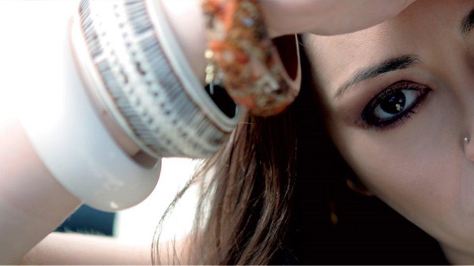 Τι αισθητικές επεμβάσεις έχει κάνει η Μελίνα Ασλανίδου;
