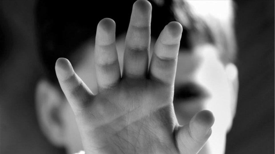 Σοκ: Βρετανοί πολιτικοί κατηγορούνται για παιδεραστία και φόνους αγοριών!