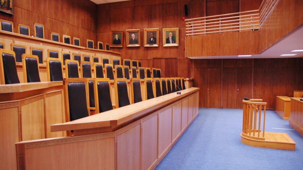 Αντιδρούν δικηγόροι και δικαστές στο νέο Κώδικα Πολιτικής Δικονομίας