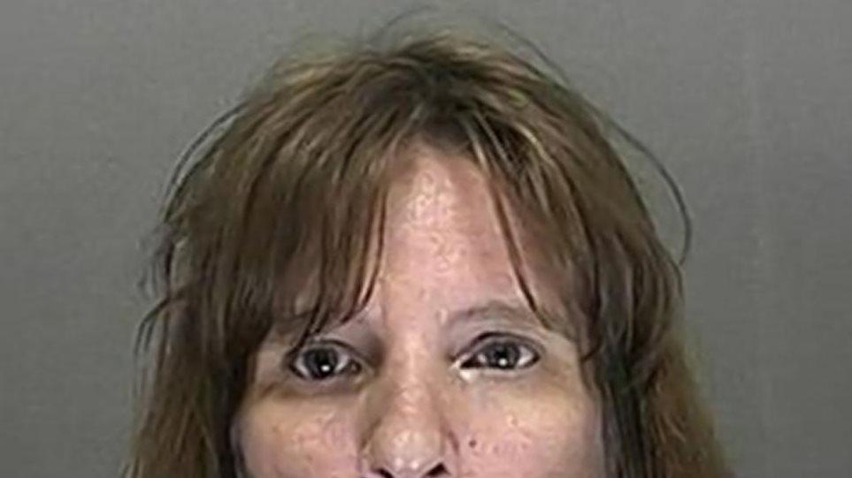 Φλόριντα: Γυναίκα τεμάχισε και προσπάθησε να μαγειρέψει το γείτονά της
