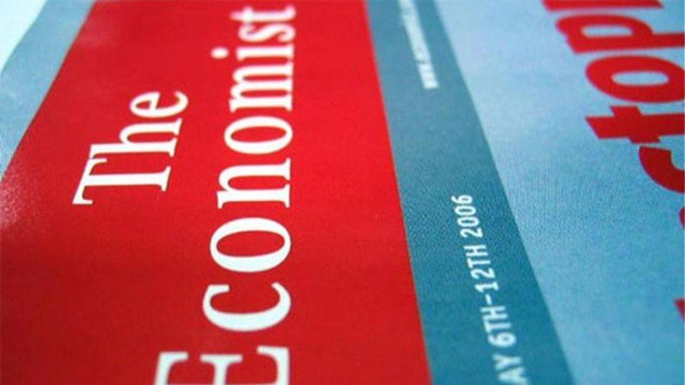 Economist: Η πολιτική αβεβαιότητα «πληγή» για την Ελλάδα