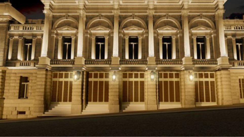 Εθνικό Θέατρο: Σε κινητοποιήσεις προχωρά το Σωματείο Εργαζομένων