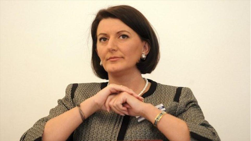 Κόσοβο: Συμφωνία για σχηματισμό κυβέρνησης μεταξύ των δύο μεγαλύτερων κομμάτων