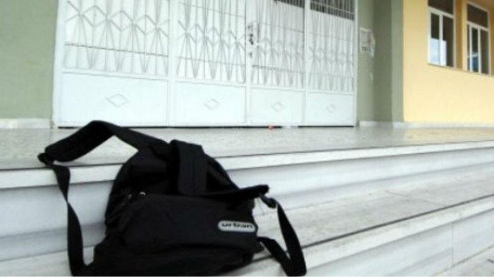 Ιωάννινα: Ιδιωτικό εκπαιδευτήριο λειτουργούσε χωρίς νόμιμη άδεια για 10 χρόνια!