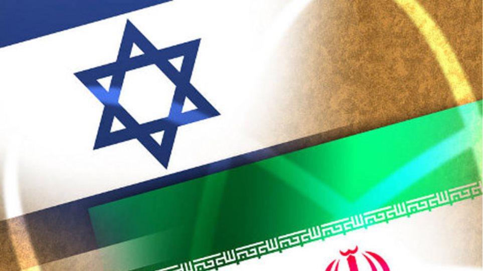Το Ισραήλ προειδοποιεί τις μεγάλες δυνάμεις να μην υπογράψουν μια «κακή συμφωνία» με το Ιράν