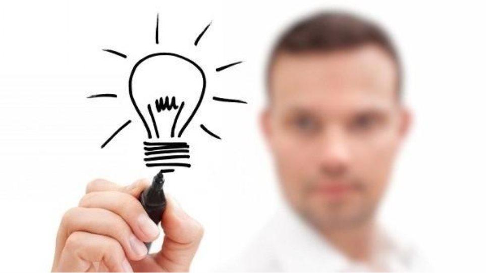 Χρηματοδότηση 700.000 ευρώ για ελληνικές νέες επιχειρηματικές ιδέες - Ποιοι τη δικαιούνται