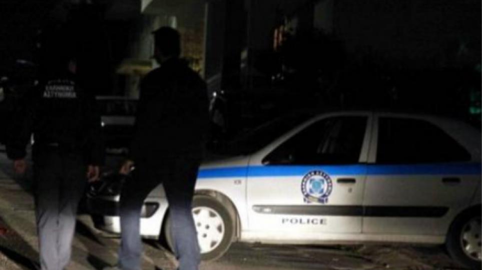 Θεσσαλονίκη:  Εξιχνιάστηκε ανθρωποκτονία 39χρονου Ρουμάνου