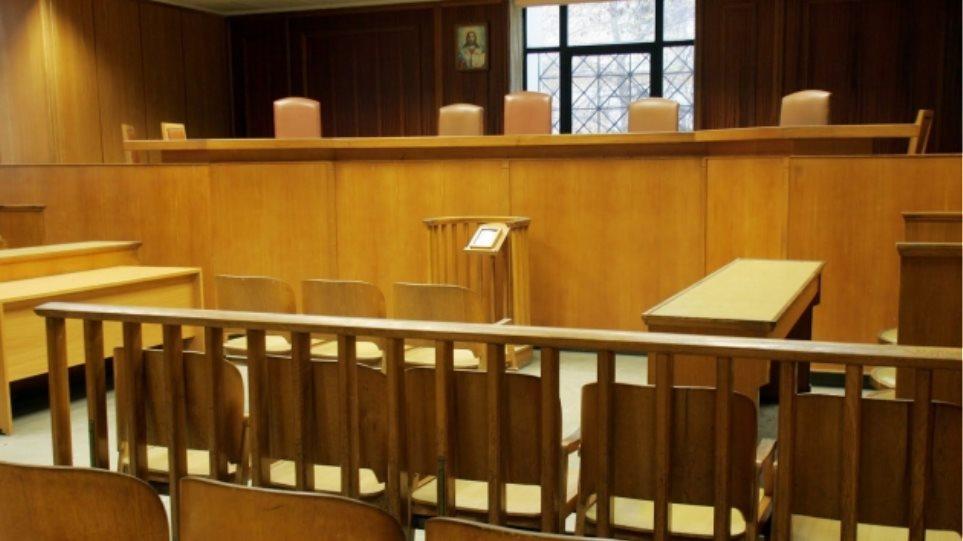 Δικηγόροι: Δεκαήμερη παράταση αποχής και πανελλαδικό δημοψήφισμα για τον Κώδικα Πολιτικής Δικονομίας