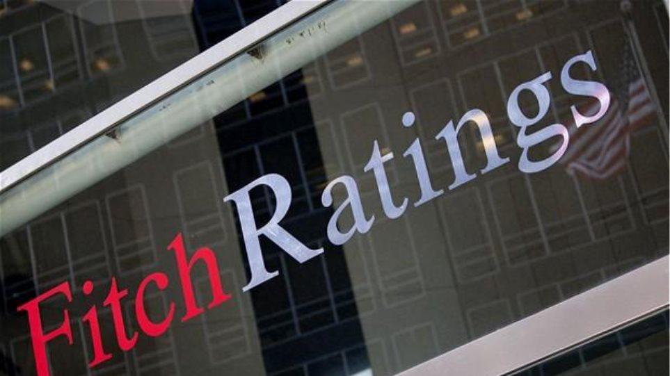 Fitch: Η αξιολόγηση από την τρόικα μπορεί να παραταθεί έως τις αρχές του 2015