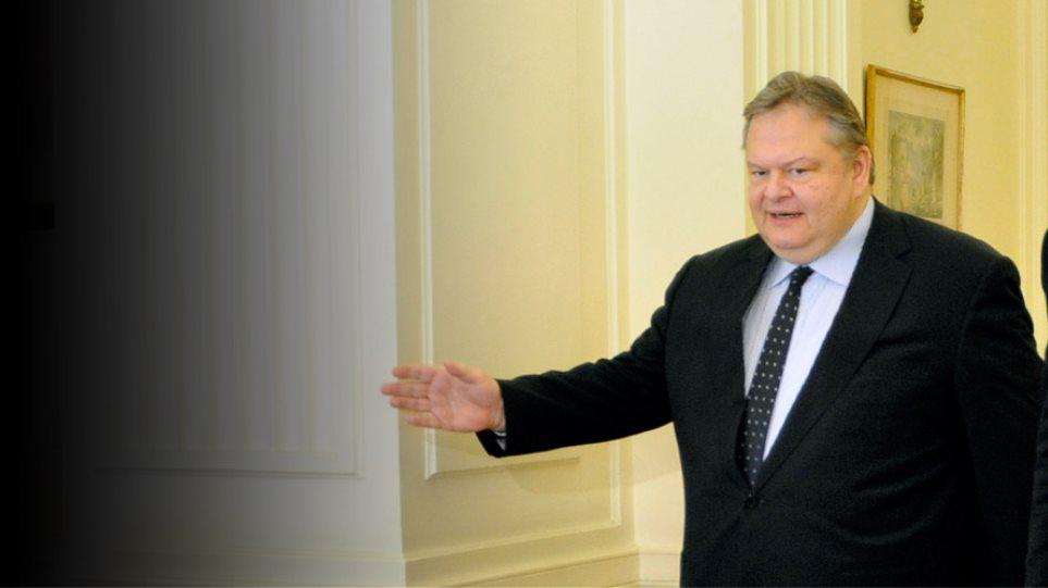Θέμα ηγεσίας στο ΠΑΣΟΚ θέτει ο Γιώργος