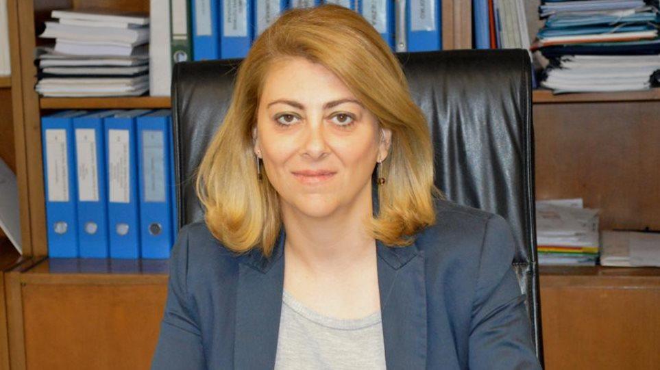 Σαββαΐδου: Σύσταση νέας Εποπτείας για τα εμβάσματα στο εξωτερικό