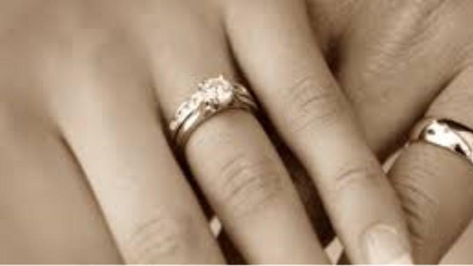 Ένας «αποτυχημένος» γάμος μπορεί να προκαλέσει καρδιακά προβλήματα;