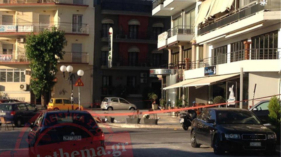 Μακελειό στον Πειραιά: Σε σοβαρή κατάσταση εννέα τραυματίες