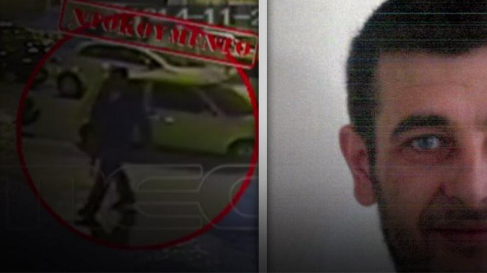 Αυτός είναι ο Αλβανός που σκόρπισε τον τρόμο στο Μικρολίμανο
