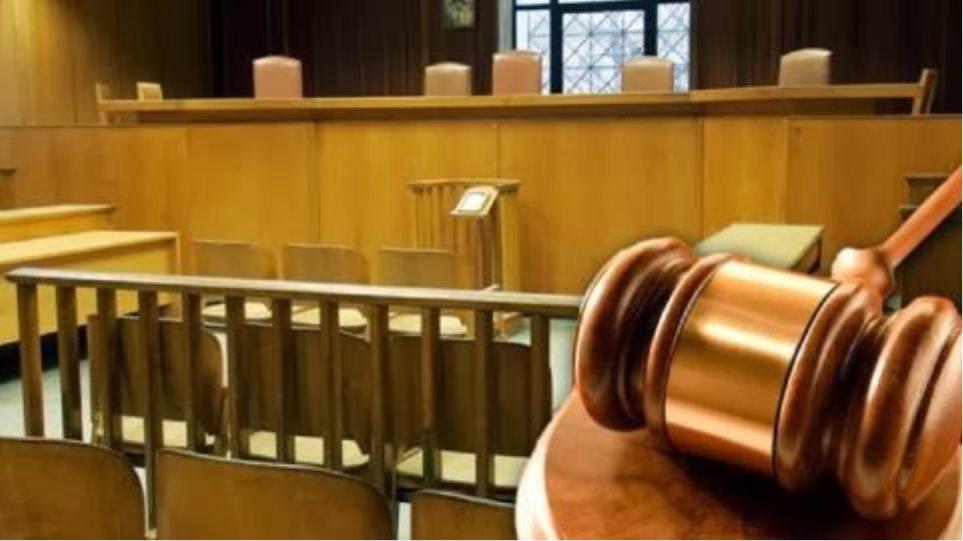 Ξαναδικάζονται τρεις στρατιωτικοί για το θάνατο φαντάρου από ηλεκτροπληξία