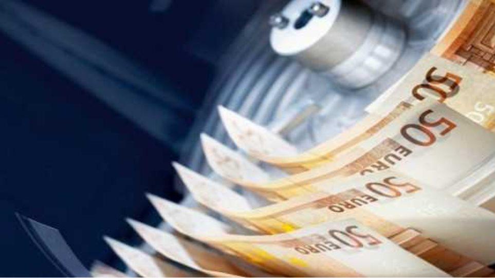 Πάνω από 7.000 οι αιτήσεις για το ελάχιστο Εγγυημένο Εισόδημα